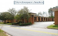 Commerce Circle Multi-Tenant Warehouse Building, 4420 Commerce Circle SW, Atlanta, GA